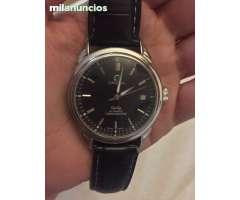 Fantástico reloj omega