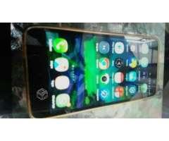 Xiaomi redmi note 3 pro, Región Metropolitana