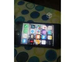 Iphone 4s , I Tarapacá