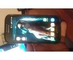 Samsung S4 I9500 liberado android 5.1