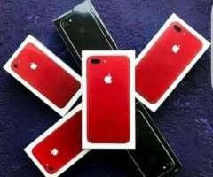 Réplicas iPhone 7 plus alicante @