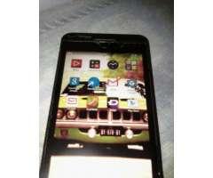 Blackberry Z10 Sistema Android Ven O Cam