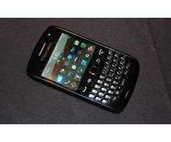 vendo blackberry 9360 liberado para todas las operadoras