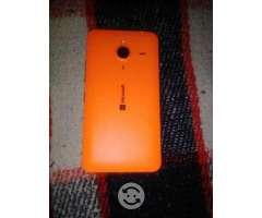 Microsoft y huawei