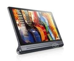 Vendo pantalla nueva tablet lenovo yoga 3 10``, X Los Lagos
