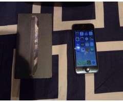 Cambio iPhone 5 X Galaxy S5