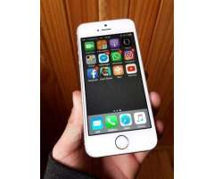 IPhone 5s impecable, VIII Biobío