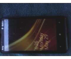 HTC HD 7 EXELNETE ESTADO