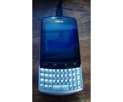 Vendo Nokia Asha 303 .camara Y Table