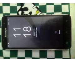 Lenovo A806 4glte Android 4.4 13mpx 2gb Ram 16gb Rom Liberado