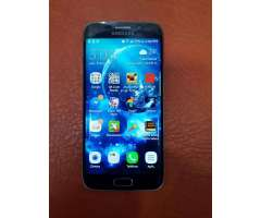 Samsung Galaxy S6 Edge 64 Gb