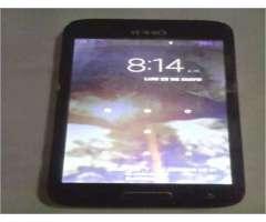 Ipro A5 Dual Sim Con Android 4.2 Buen Estado