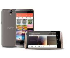 OFERTA SOLO X FdS, HTC ONE E9 PLUS 32GB