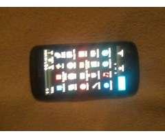 Telefono HTC ONE