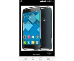 Alcatel One Touch Idol 4