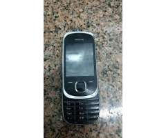 Nokia 7230 Display Roto Y Revisar Ideal