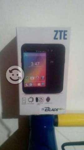 ZTE blade C2 Plus Nuevo