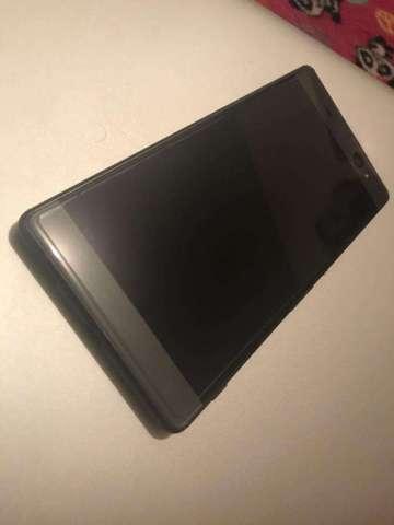 Sony Xperia Xa Ultra Modelo F3213