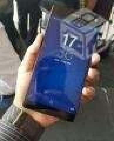 Sony c5 Ultra con todos sus accesorios, Región Metropolitana