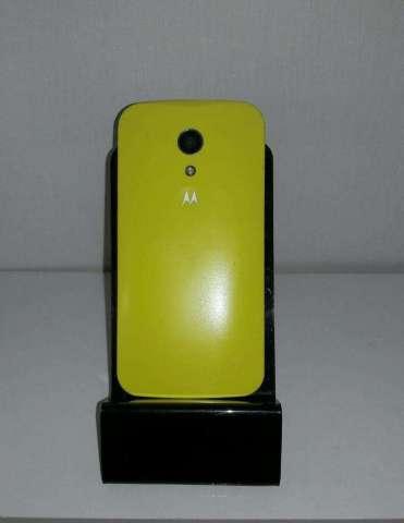 Motorola G2...barato!!!