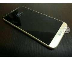 LG G5 SE 32 GB estetica de 10