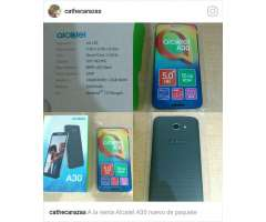 Vendo Alcatel A30