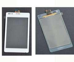 Sony Xperia M C1904 C1905 C2004 C2005