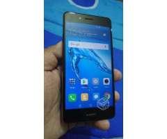 Huawei P9 Lite Smart, XV Arica & Parinacota