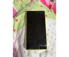 celular Sony Xperia Z5 Compact