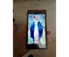 Se Vende Huawei P7
