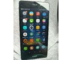 Huawei P7 (Desbloquear o despiezar)