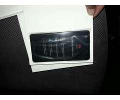 Huawei Mate 9 Lite 4g, 32gb , 150 Mil