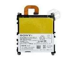Batería Sony Z3 compac, Región Metropolitana