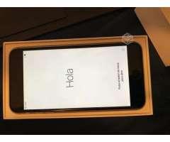 Iphone 6 128GB, Oportunidad, Región Metropolitana