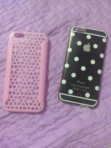 Carcasas iPhone 6s, XII Magallanes & Antártica