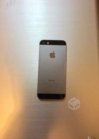 IPhone 5S, X Los Lagos