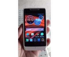 Motorola Razr D1 Liberado
