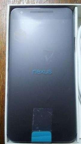 LG Nexus 5X, I Tarapacá