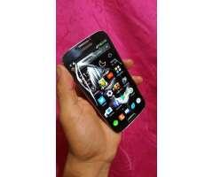 Samsung S4 Grande 4g Hermoso Unico Dueño