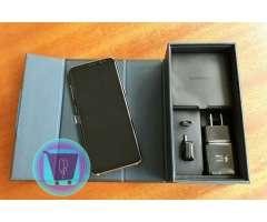 Samsung S8 Nuevo Oferta de Contado
