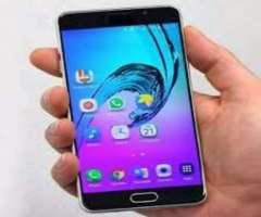 Samsung A9 Generico