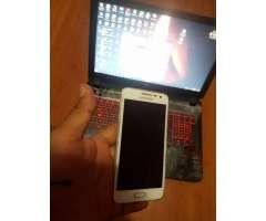 Samsung Galaxy A3 Libre de operador imei original no iphone no sony no lg