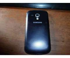 Samsung Trend Plus H