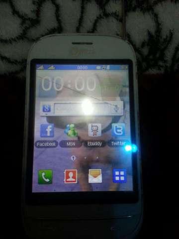 Telefono Ipro