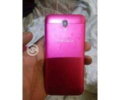 Alcatel idol mini 2