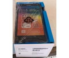 Pixi 4 Alcatel