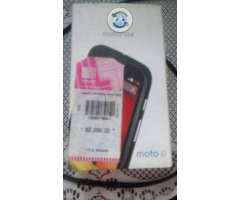 Celular `` Motorola e ``
