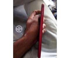 Sony m4 aqua rojo