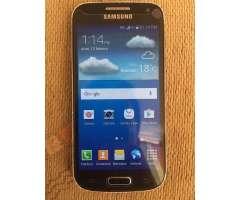 Samsung Galaxy S4 Mini 9190