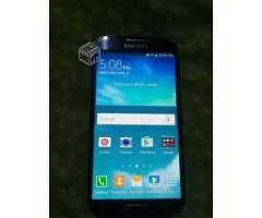 Samsung s4, V Valparaíso